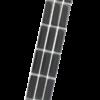 B035-H strip boven diagonaal