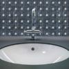 M520 badkamer recht