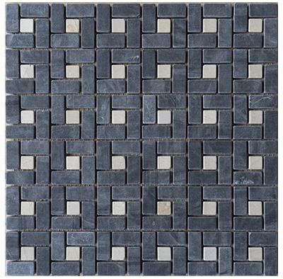 M520 boven transparant