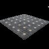 M520 mat 30x30 schuin