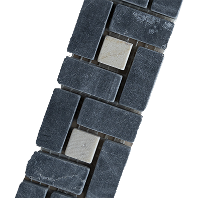 M520 strip diagonaal