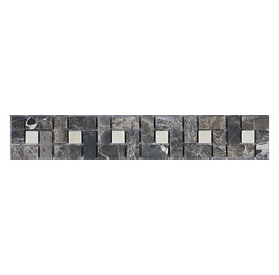 M518 strip boven