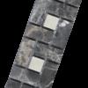M518 strip diagonaal