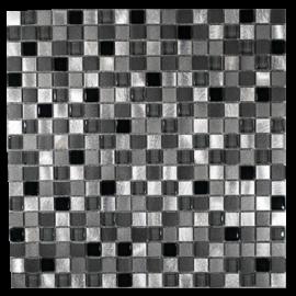 9 M705 mat 30×30 boven