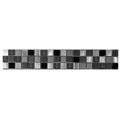 M705 strip boven