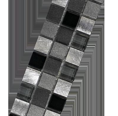 M705 strip diagonaal