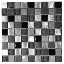 9. M705 15×15 mat