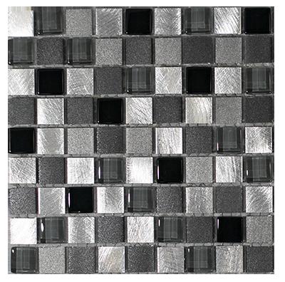M705 15x15 mat