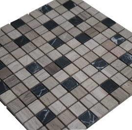 Mozaiek keukentegels en badkamertegels