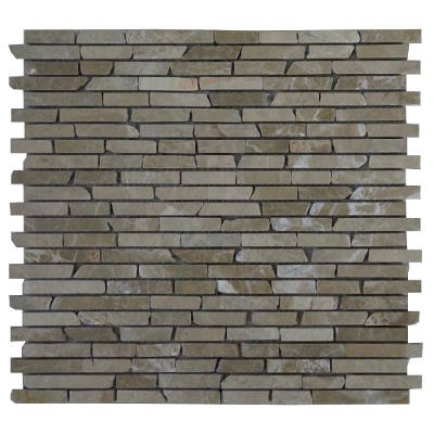 Crema Marfil marmer natuursteen tegels