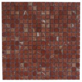 Marmer keukentegels voor vloer en wand