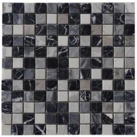 Bianco Carrara wandtegels en vloertegels voor keuken en badkamer