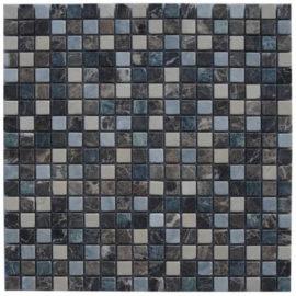 Mozaiek wandtegels en vloertegels voor binnen