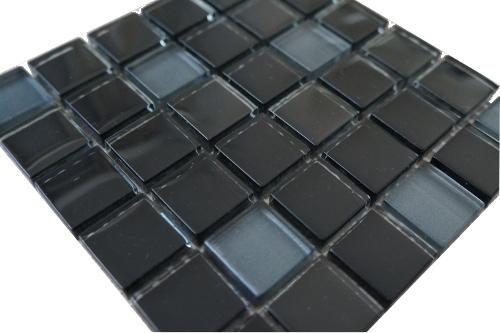Mozaiek tegels glas 15x15cm M220-15 Topmozaiek24