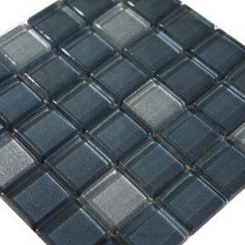 Mozaiek tegels glas 15x15cm M221-15 Topmozaiek24