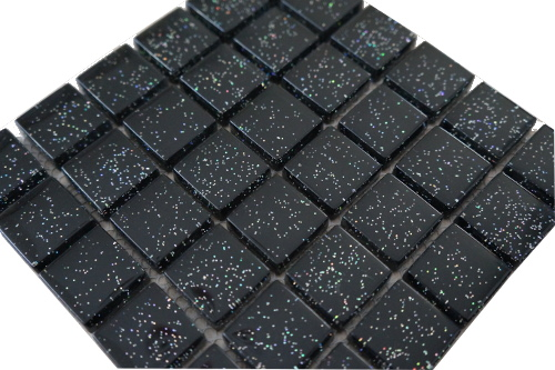 Mozaiek tegels glas 15x15cm M522-15 Topmozaiek24