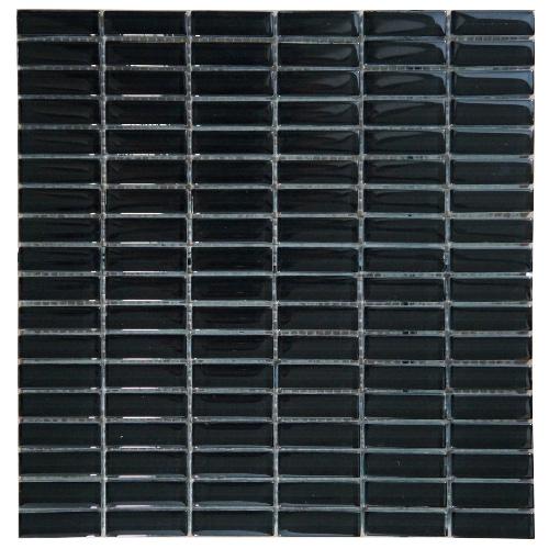 Mozaiek tegels glas 30x30cm M035-30 Topmozaiek24
