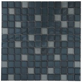 Mozaiek tegels glas 30x30cm M221-30(1) Topmozaiek24