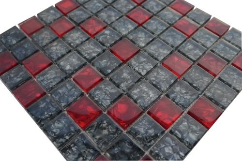 Mozaiek Tegels Plaatsen : Mozaiek tegels van glas: topmozaiek24 heeft wat u zoekt!