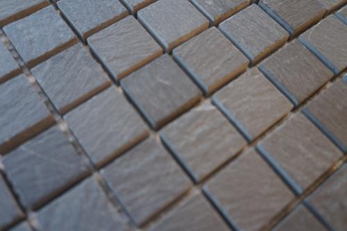 Mozaiek Tegels Plaatsen : Mozaiek tegels van leisteen laagste prijsgarantie topmozaiek
