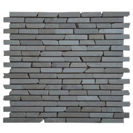 Mozaiek tegels marmer 30x30cm M612-30 Topmozaiek24