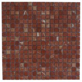 Mozaiek tegels marmer 30x30cm M660-30 Topmozaiek24