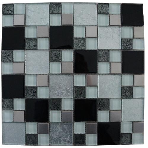 Tegelstrips Badkamer: Topmozaiek24: Moderne En Trendy Mozaiek Tegels Voor Uw