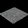 Tegel Blue Pearl 1,5 mat 30x30 schuin