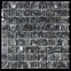 Blue Pearl 1,5 mat 15x15