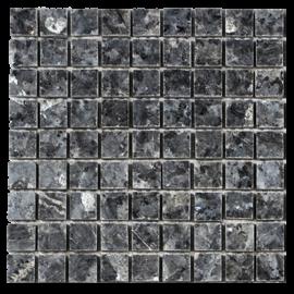 11. Blue Pearl 1,5 mat 15×15