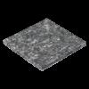 Blue Pearl 1,5 schuin 15x15