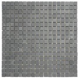 M046 mat boven