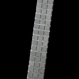 B046 strip diagonaal