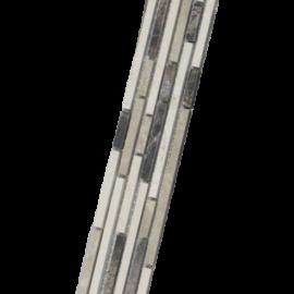 M016 strip diagonaal