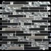 M047 mat boven