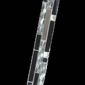 B047 strip diagonaal