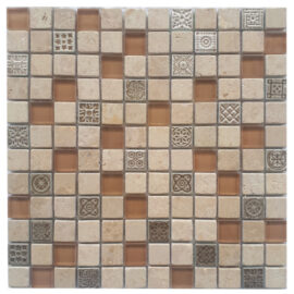 Mozaiek_matte_M186(1)
